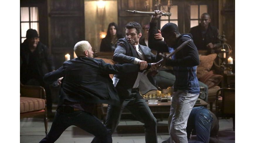 The Originals Die komplette Staffel 1 5 DVDs