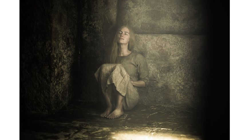 Game of Thrones Staffel 5 4 BRs