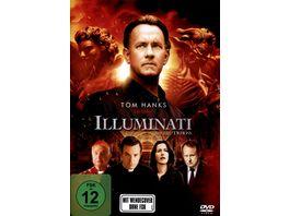Illuminati Kinofassung