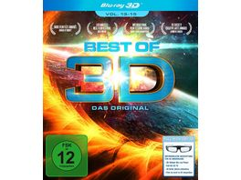 Best of 3D Vol 13 15
