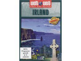 Irland Weltweit