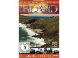 Irland Die schoensten Laender der Welt