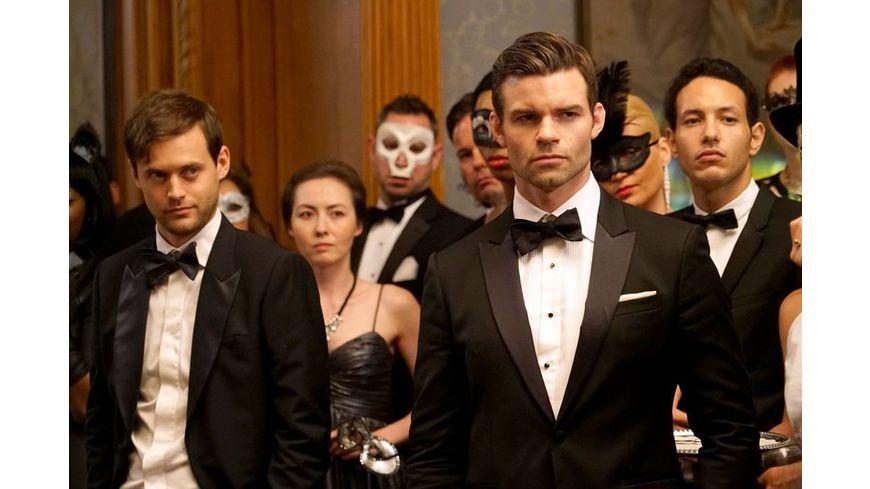 The Originals Die komplette Staffel 3 3 BRs