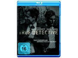 True Detective Staffel 1 3 BRs