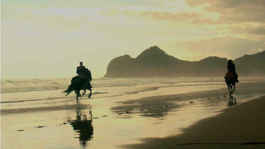 The Shannara Chronicles Die komplette 1 Staffel 3 DVDs
