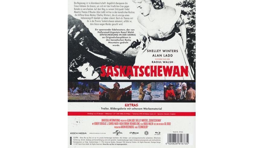 Saskatschewan