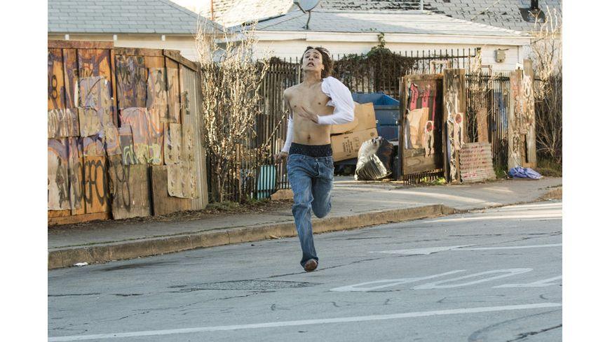 Fear the Walking Dead Staffel 1 2 Steelbook LE 6 DVDs