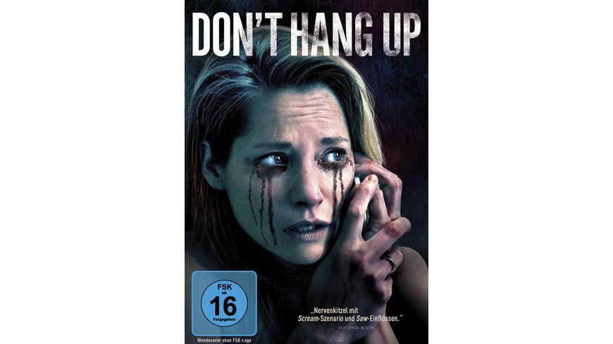 Don t Hang Up