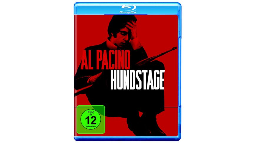 Hundstage 40th Anniversary Edition