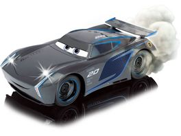 Dickie Cars RC Ultimate Jackson Storm