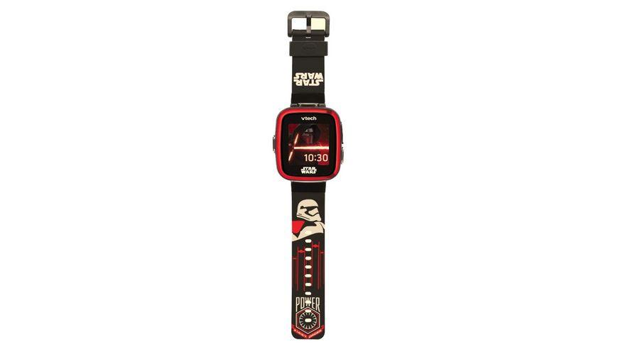 VTech Star Wars Stormtrooper Watch