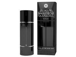 STAR WARS Imperial Tie Pilot