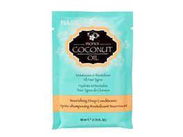 HASK Spuelung Coconut