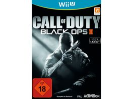 Call of Duty 9 Black Ops 2
