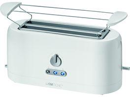 CLATRONIC Toaster TA 3534