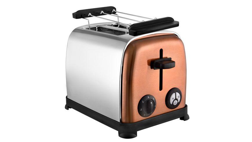 KALORIK Design Toaster TKG To 1050 Co