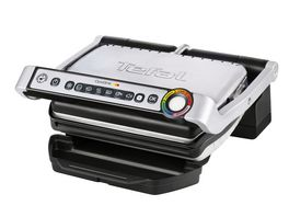 Tefal Optigrill GC702D