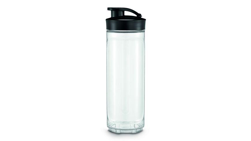 WMF Trinkflasche Kult X 0 6l