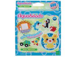 Aquabeads Mini Spielset