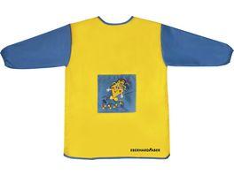EBERHARD FABER Mini Kids Club Malschuerze