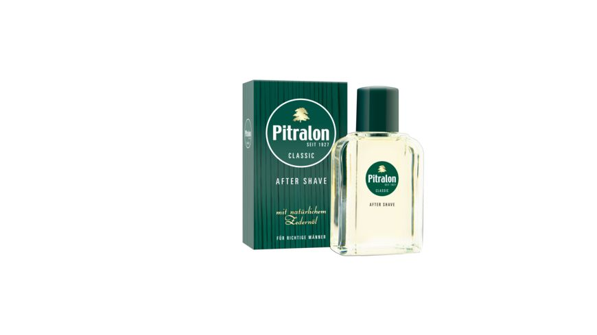 PITRALON After Shave Classic