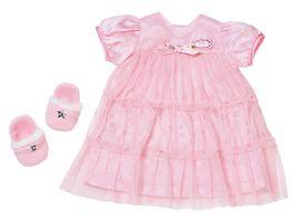 Zapf Creation Baby Annabell Sweet Dreams Set