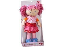 HABA Puppe Lilli Lou