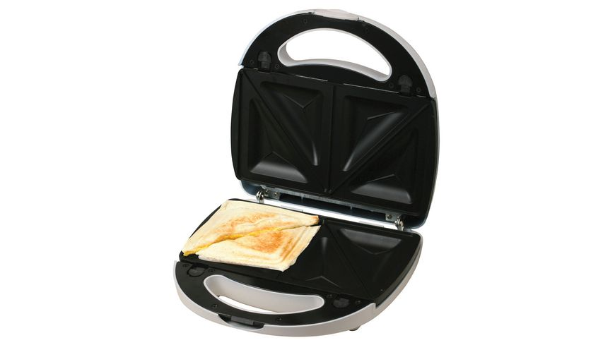 mia Multi Toaster 4in1