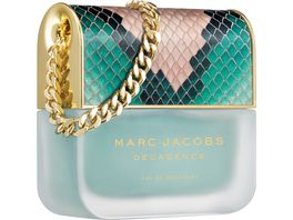 Marc Jacobs Decadence Eau de Toilette Natural Spray