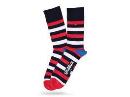 Unabux Socke Yankee Unisex