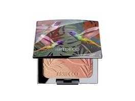 ARTDECO Blush Couture limitiertes Kolibri Design