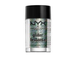 NYX PROFESSIONAL MAKEUP Face Body Glitter