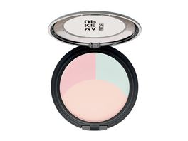 MAKE UP FACTORY Correcting Powder