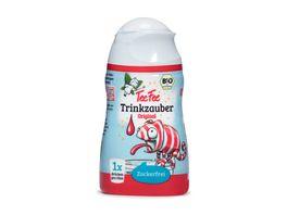 TeeFee Bio Trinkzauber Original