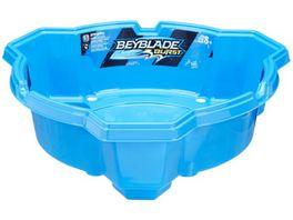 Hasbro Beyblade Burst Beystadium Basis Arena