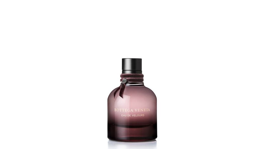 BOTTEGA VENETAEAU DE VELOURS Eau de Parfum Natural Spray