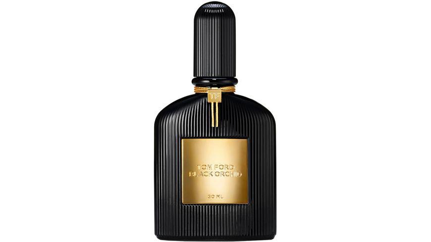 TOM FORD Black Orchid Eau de Parfum Spray