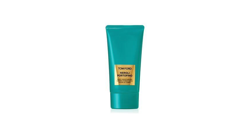 TOM FORD Neroliportofino Body Moisturizer