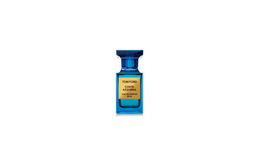TOM FORD Costa Azzura Eau de Parfum