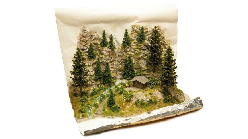 NOCH 60835 Landschafts Modellierfolie