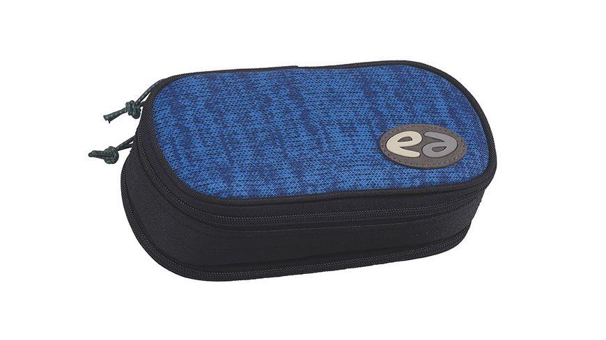 YZEA Etuibox Knit