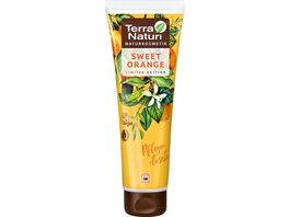 Terra Naturi Duschgel Sweet Orange