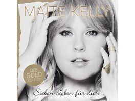 Sieben Leben Fuer Dich Die Gold Edition