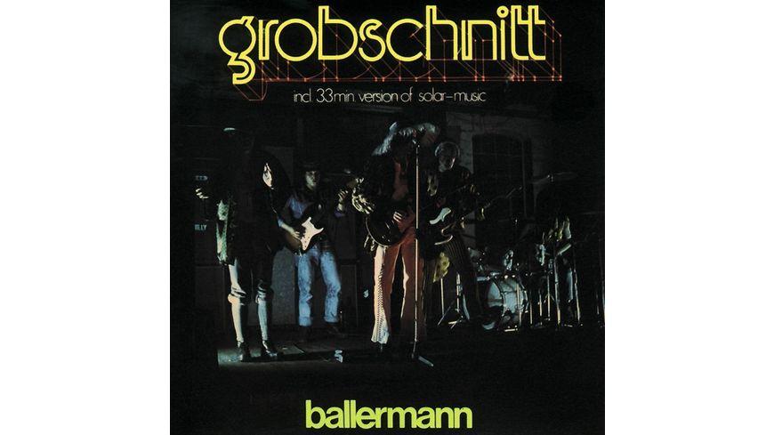 Ballermann 2 LP