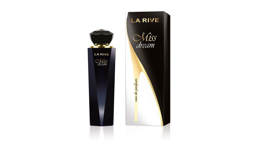 LA RIVE Miss Dream Eau de Toilette