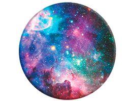 PopSockets Blue Nebula