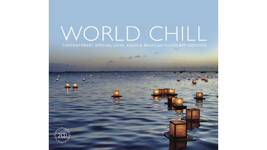 World Chill