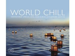 World Chill