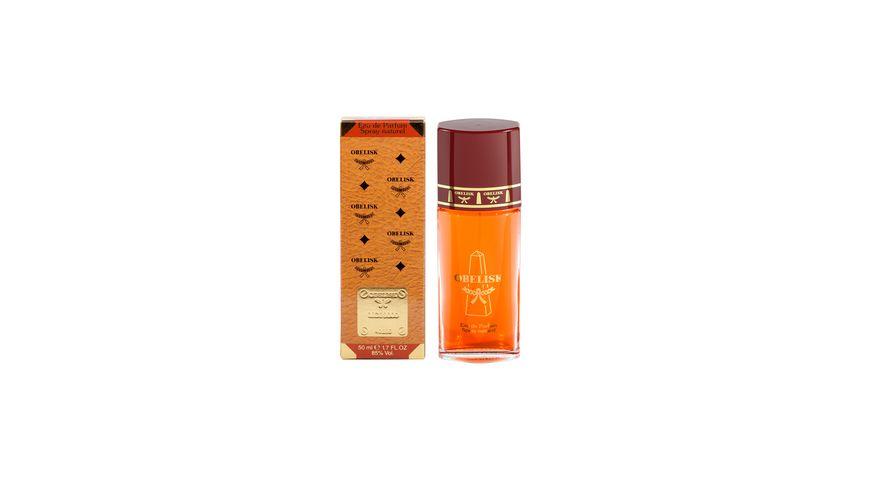 OBELISK By Loft Eau de Parfum
