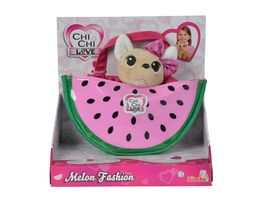 Simba Chi Chi Love Melon Fashion
